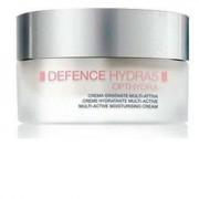 Bionike Defence Hydra5 Opthydra Idratante Multi Attiva 50 Ml