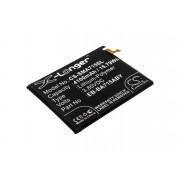 Samsung Batteri till Samsung Galaxy A71 mfl - 4.400 mAh