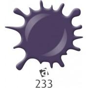 Verniz Gel Andreia 233