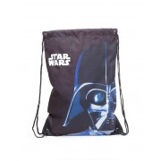 Star Wars Darth Vader раница