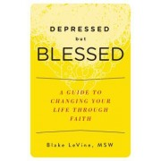 The Depression Diet: How to Eat, Think, and Love Your Way to Improved Mental Health