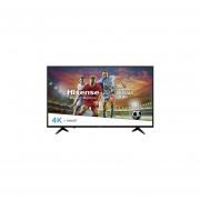 """Smart TV 55"""" 4K Hisense 55H6E"""