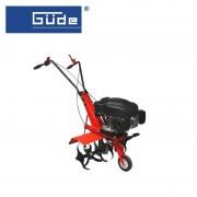 Бензинова мотофреза Güde GF 601, 2600W