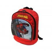 Rucsac Spiderman L77417