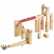HABA Marble Run Large Starter Set 001136