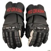 """Dragon Red Dragon Sparringhandskar 13"""""""