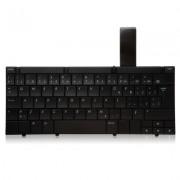HP optioneel toetsenbord