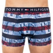Tommy Hilfiger Pánské boxerky Tommy Hilfiger vícebarevné (UM0UM01487 431) L