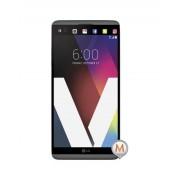 LG V20 Dual SIM 64GB H990DS Noir