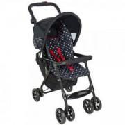 Детска лятна количка Citi Sport Lite Polka, Graco, 9431913314