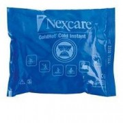 3m Italia Nexcare Coldhot Cold Instant Ghiaccio Istantaneo Buble Pack