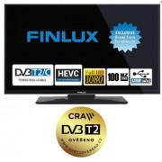 Finlux 24FFD4120 T2