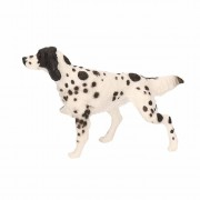 Papo Engelse Setter speelgoed jachthond