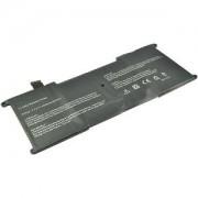 ZenBook UX21 Batteri (Asus)
