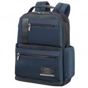 Samsonite Zaino porta PC 14.1 e Tablet - Openroad Space Blue