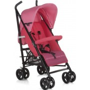 Be Cool Silla De Paseo Street 2015 Be Cool 6m+