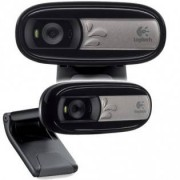 Logitech C170 Webcam 5Mp