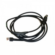 Motorola CBA-K01-S07PAR PS2 кабел