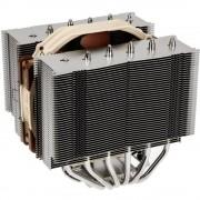 CPU hladnjak sa ventilatorom Noctua NH-D15S