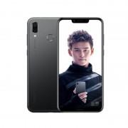 "Huawei Honor Play Dual SIM 6.3"" 4GB RAM Octa-Core"