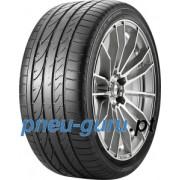 Bridgestone Potenza RE 050 A RFT ( 305/35 ZR20 104Y runflat )