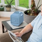 HoMedics My Chill Plus 2.0 raffrescatore personale senza refrigeranti