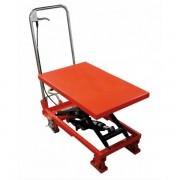 PROVOST Table élévatrice manuelle économique 150 kg
