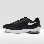 NIKE Air max invigor sneakers zwart heren Heren - zwart - Size: 46