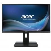Acer 27 Zoll Acer B276HULCymiidprzx