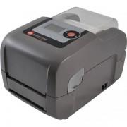 DATAMAX - E-CLASS SERIE Datamax O'Neil E-Class 4206p Termica Diretta 203 X 203dpi Stampante Per Etichette (Cd) 3609740035968 Ep2-00-1e001q00 10_y230505