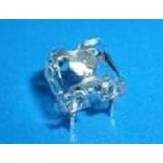 BJ1264UB-40 3mm Super Flux led