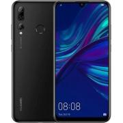 Huawei P Smart Plus (2019) 64GB Negro, Libre B