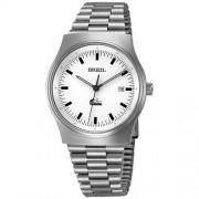 Breil orologio uomo manta vintage tw1341