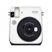 Fujifilm Instax Mini 70 White EX-D Polaroidcamera Wit
