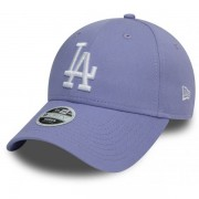 9FORTY W MLB LEAGUE ESSENTIAL LOS ANGELES DODGERS dama
