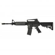 Replica SXRIS AEG Cybergun - Resigilat