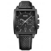 Ceas barbatesc Hugo Boss 1513357 HB-1005 4- Cronograf 39mm 5ATM