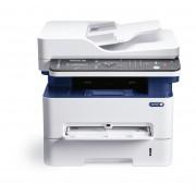 Xerox WorkCentre 3225V_DNI 600 x 600DPI Laser A4 28ppm Wi-Fi multifunctional