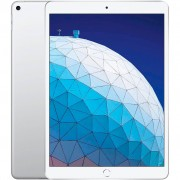 Apple iPad Air (2019) 64GB Wifi Zilver