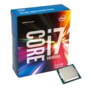 Procesor Intel Core i7-6700K Skylake, 4GHz, socket 1151, Box, BX80662I76700K