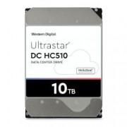 Ultrastar Datacenter HDD 10TB