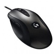 LOGITECH G MX518 GAMING MOUSESD