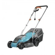 Gardena powermax 32 1100 W grasmaaier