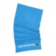 Aquarapid Fabbyl/t - Telo