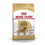 ROYAL CANIN GOLDEN RETRIEVER ADULT - Golden Retriver felnőtt kutya száraz táp 12 kg