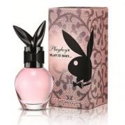 Playboy Perfume Feminino Play It Sexy EDT 30ml - Feminino