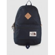 The North Face Unisex Mini Berkeley Backpack 30 L Backpack(Blue)