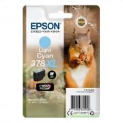 Epson 378XL Squirrel licht cyaan