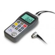 Sauter Spessimetro , Display LCD, TN 80-0.1US.