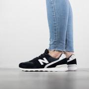 sneakerși pentru femei New Balance WR996CGN